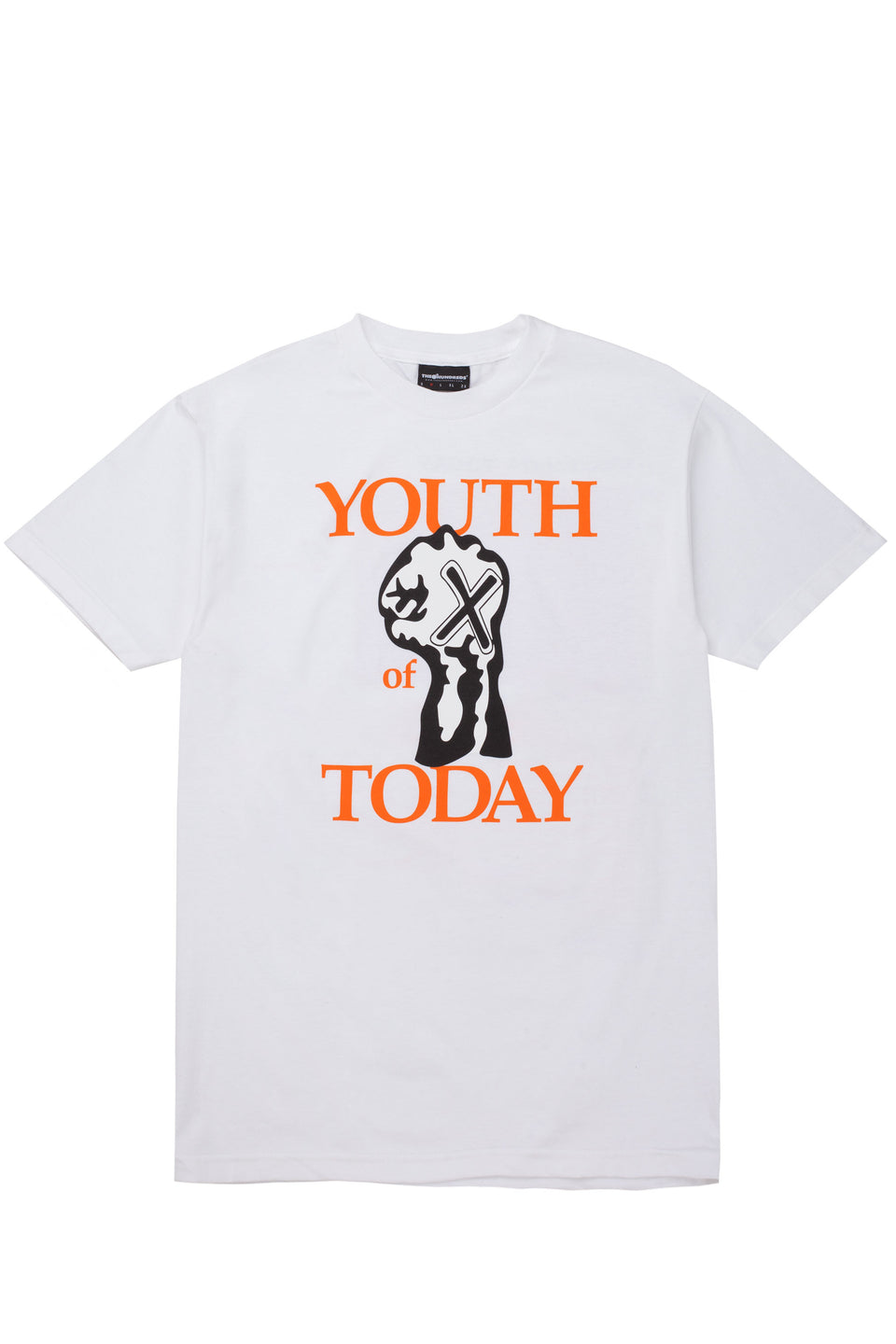 Youth Of Today T-Shirt