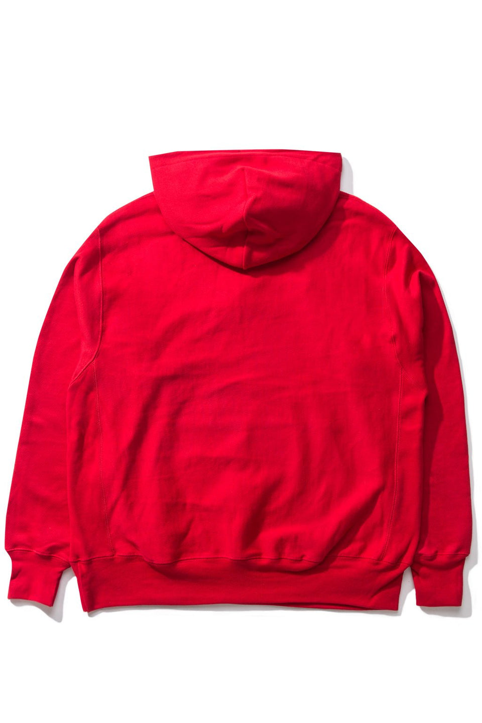 7f2349aa672c Small Bar RW Champion Pullover Hoodie – The Hundreds