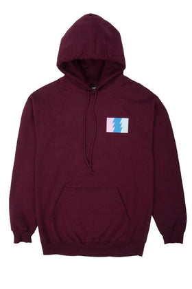 Wildfire Pullover Hoodie