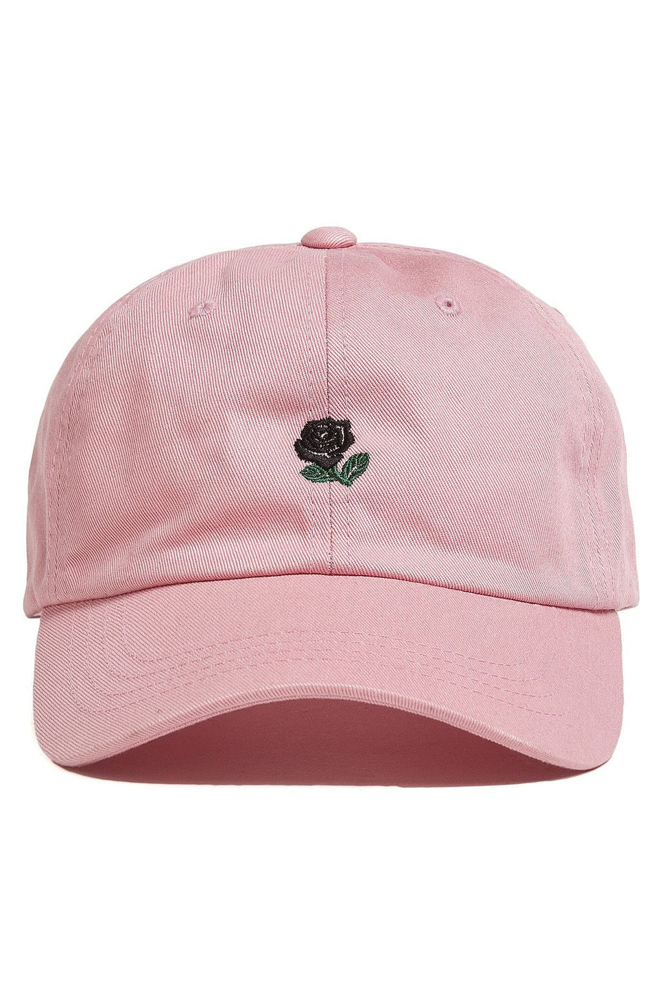 Rose Dad Hat Rose Dad Hat ... 254faa7f7b9