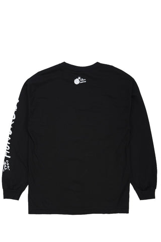 Celly L/S Shirt