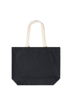 Adam Kenny Tote Bag