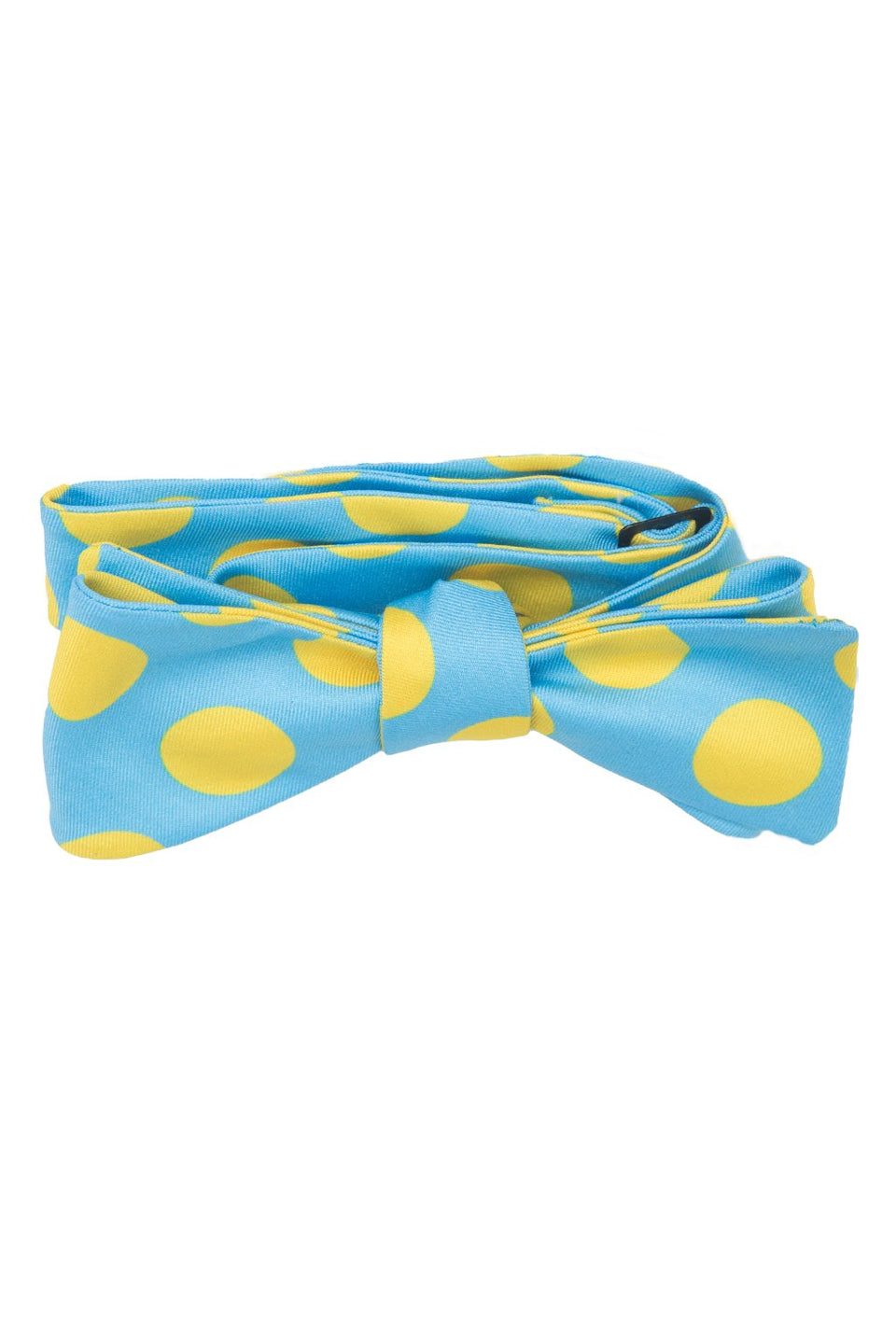 Roger Bow Tie