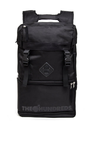 Bags – The Hundreds