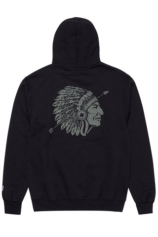 Chiefs Pullover Hoodie