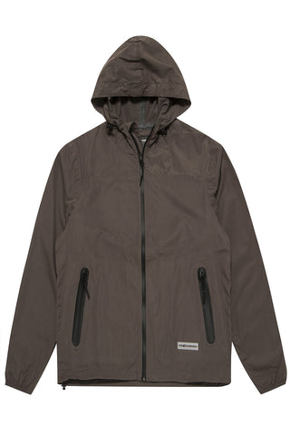 Seymour Jacket