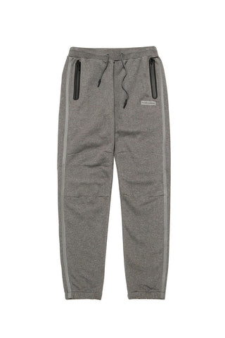 Habit Sweatpants