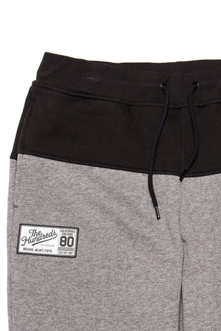 Kilo Sweatpants