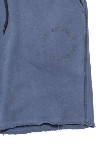 Cambridge Sweatshorts
