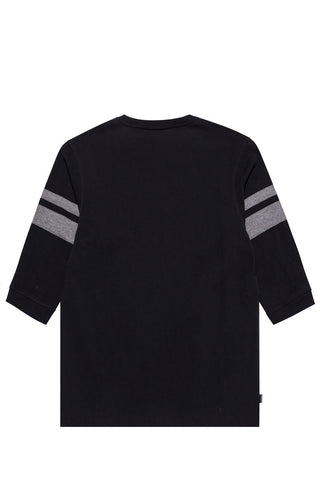 Bay 3/4-Sleeve Shirt