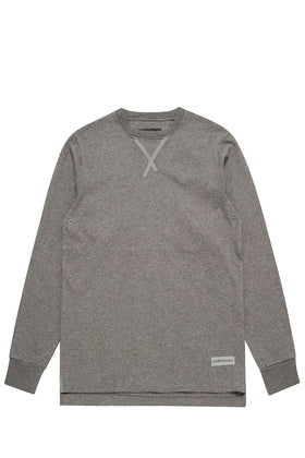 Stance L/S Jersey