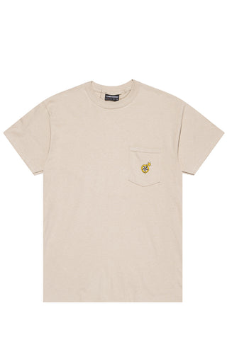 Urban Safari Pocket T-Shirt