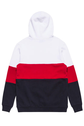 Canal Pullover Hoodie