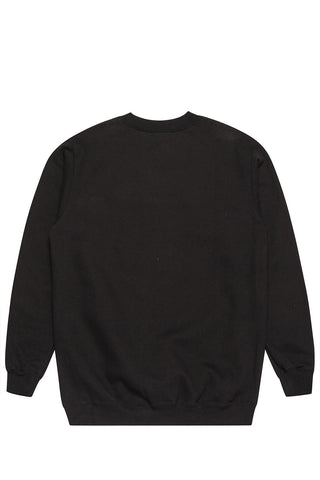 Latch Key Kids Crewneck