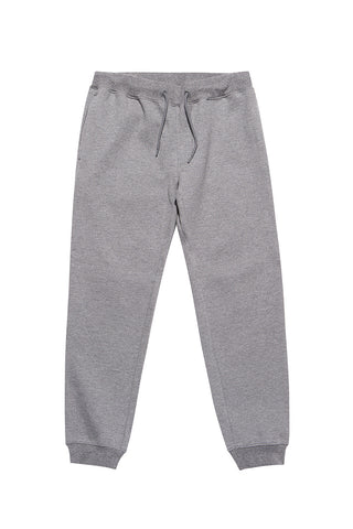 Meyers Sweatpants