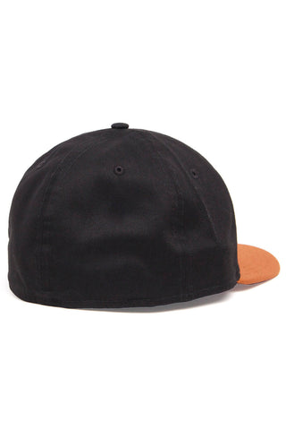 Layer New Era Fitted
