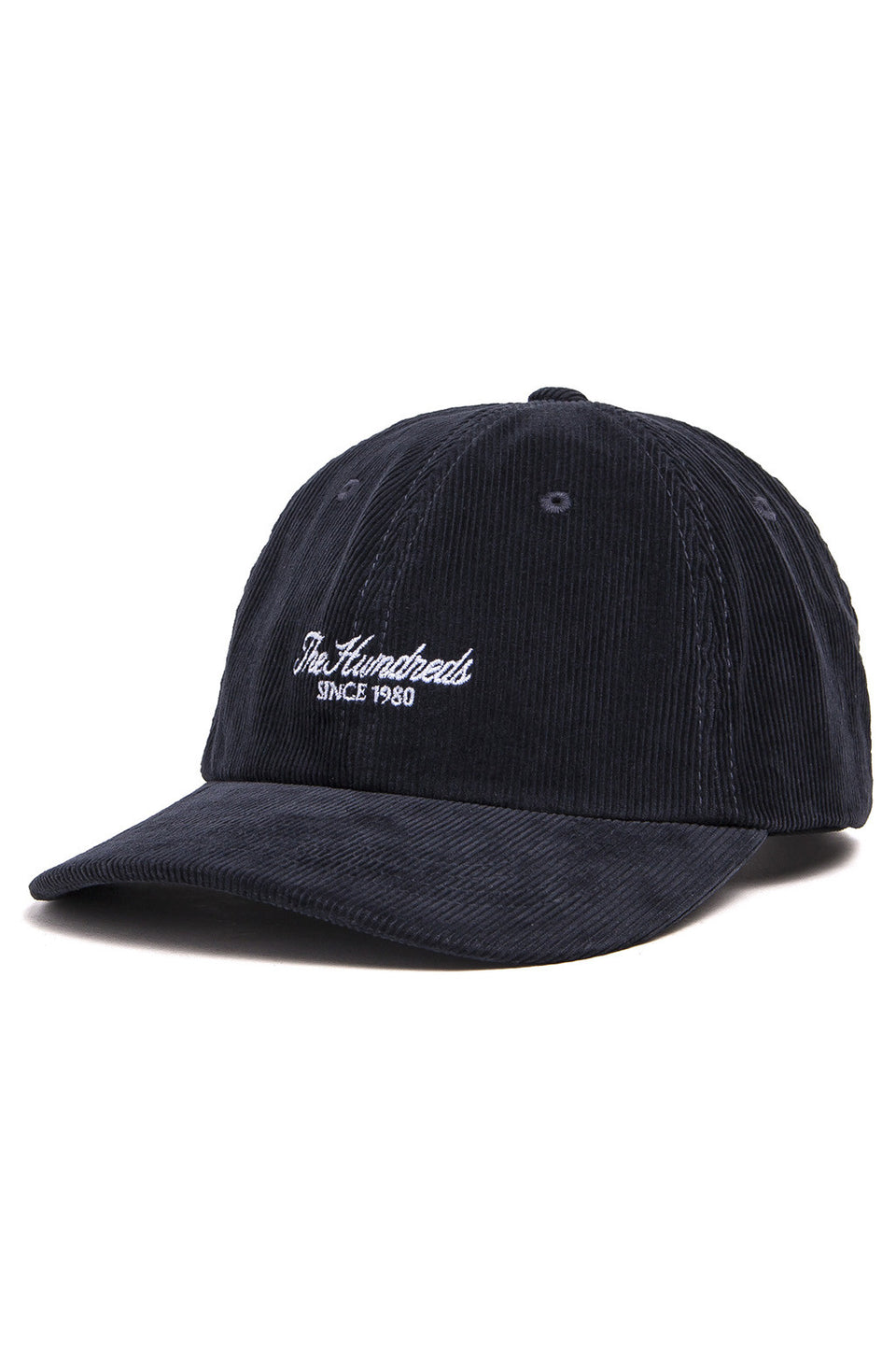 Plain Dad Hat