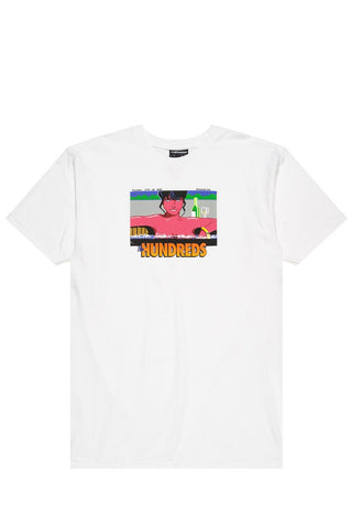 Leisure T-Shirt