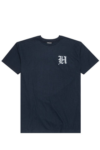 Old H T-Shirt