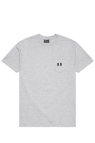 PMA Pocket T-Shirt