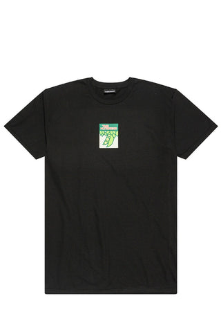 Soy Drink T-Shirt
