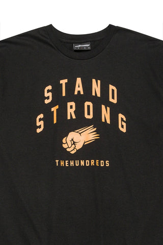 Stand Strong T-Shirt