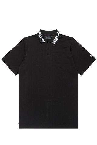 Buster Polo Shirt