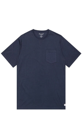 Perfect Pocket T-Shirt