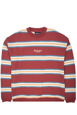 Canyon Crewneck