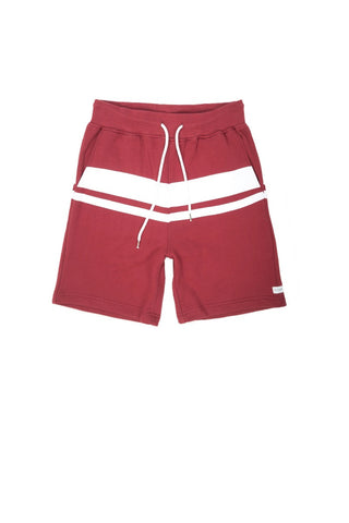 Bower Sweatshorts