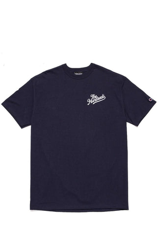 Slant Tail Champion T-Shirt