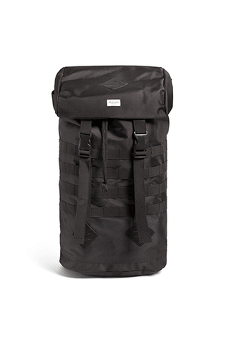 Deon Backpack