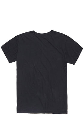 Small Bar GD T-Shirt