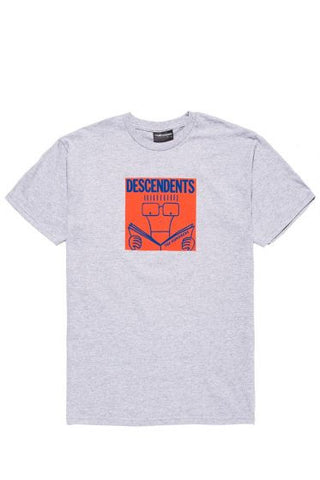 Descendents T-Shirt