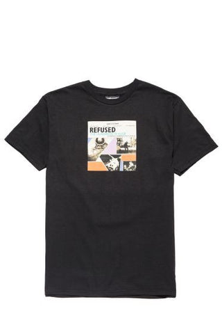 Refused T-Shirt