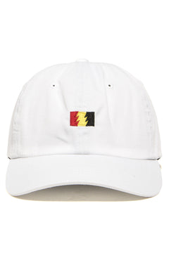 Flag Dad Hat