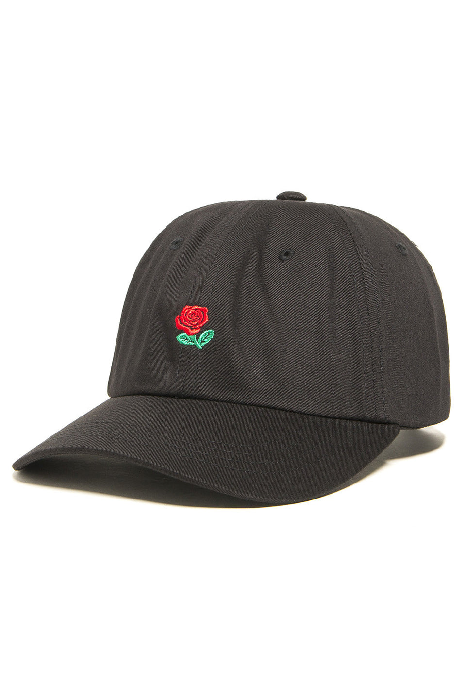 Dad Hats The Hundreds