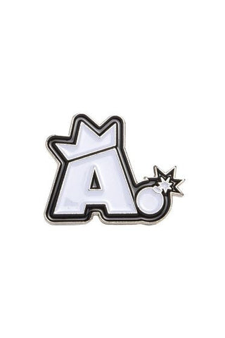 Acme Pin Set