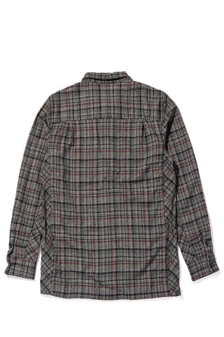 Coronado Button-Up