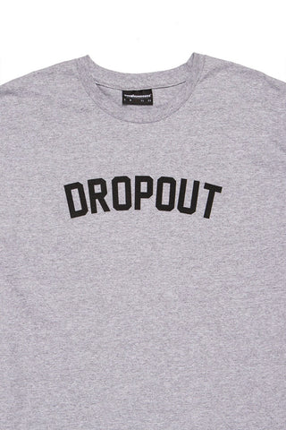 Dropout T-Shirt