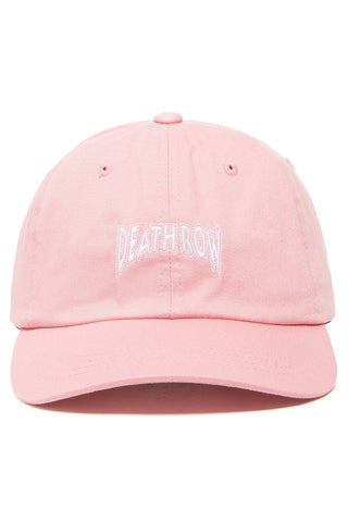Death Row Dad Hat