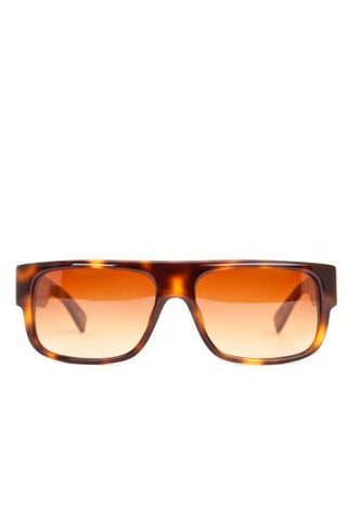 Valens Sunglasses