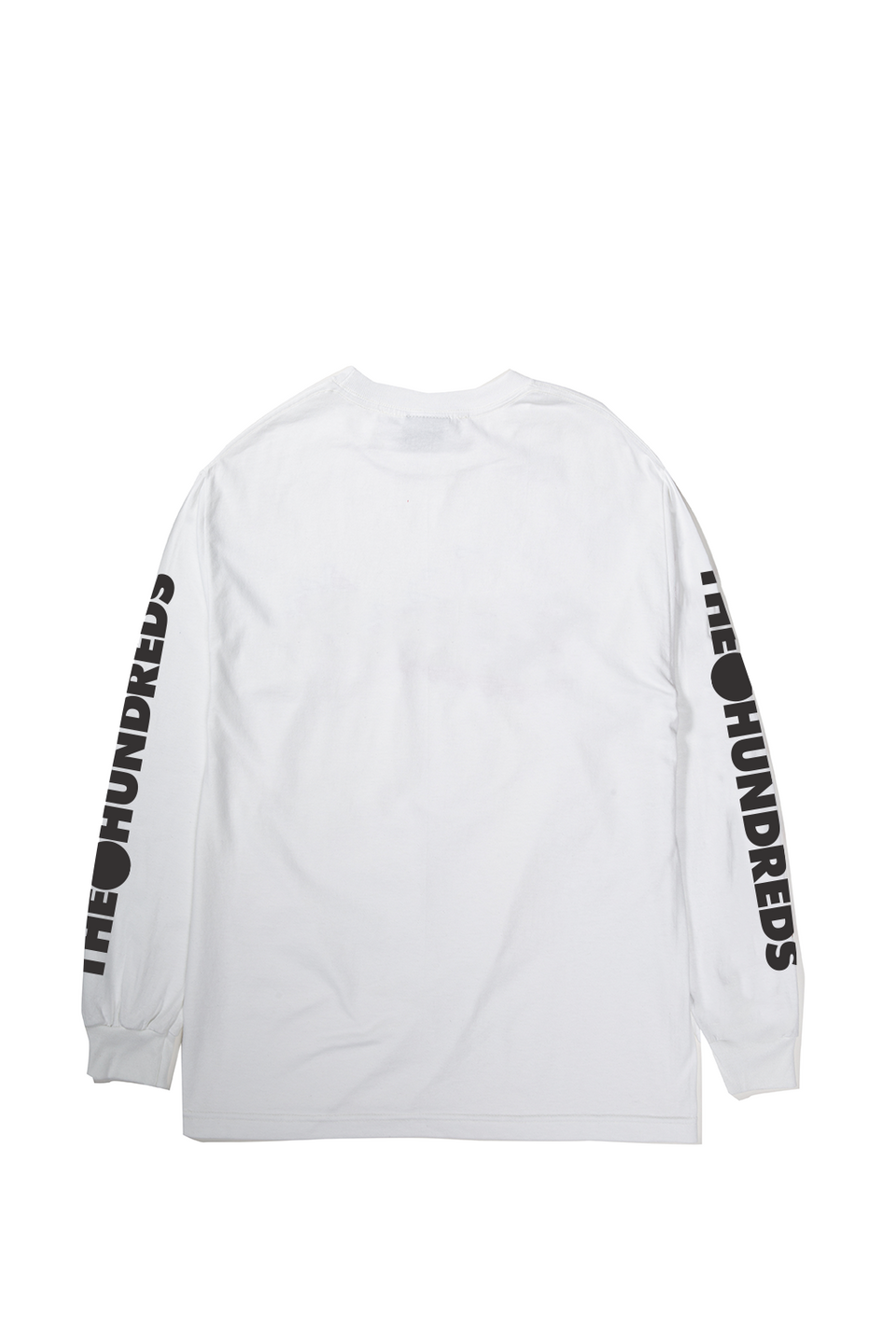 Wildfire 7 L/S Shirt