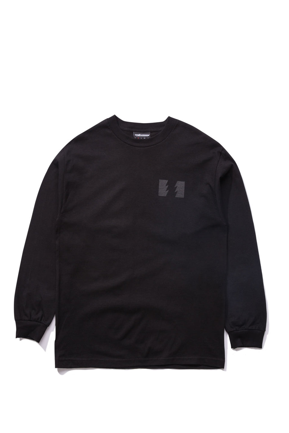 Wildfire 5 L/S Shirt