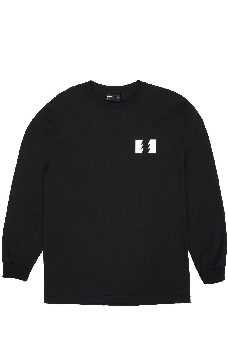 Forever Wildfire L/S Shirt