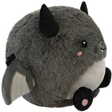 Mini Squishable Happy Bat