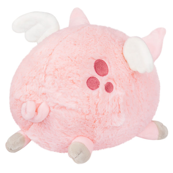Mini Squishable Flying Piglet