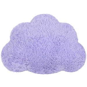 Mini Squishable Storm Cloud