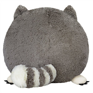 Squishable Baby Raccoon