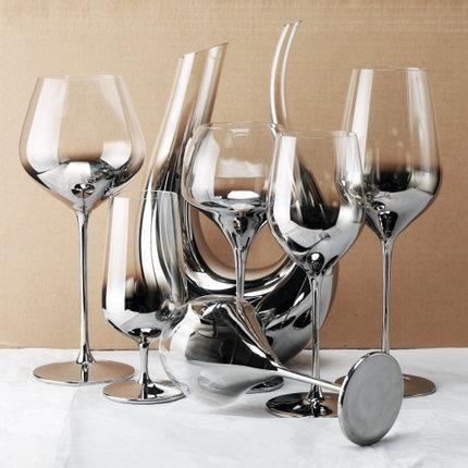 e-millennialstore wine set Default Title Luxury Wine Complete Set - Free Shipping